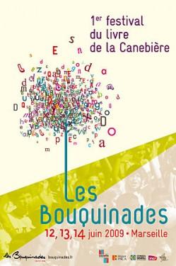 bouquinade