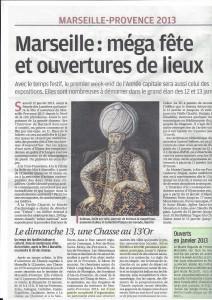 La_Provence_20_10