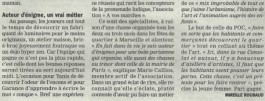 article2 mars oct 10