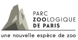 logo_v10