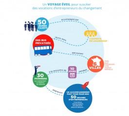 Le-Voyage-eveil-1024x9251