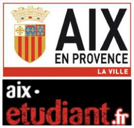 LogoVille+aixetudiant